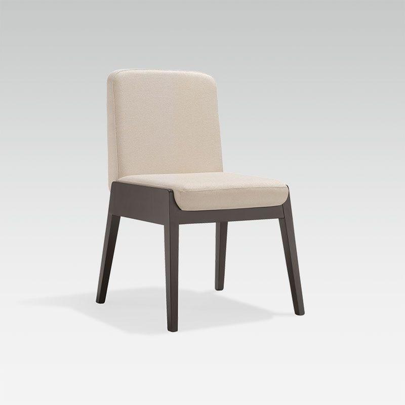 858 chaise galiga 2165 1