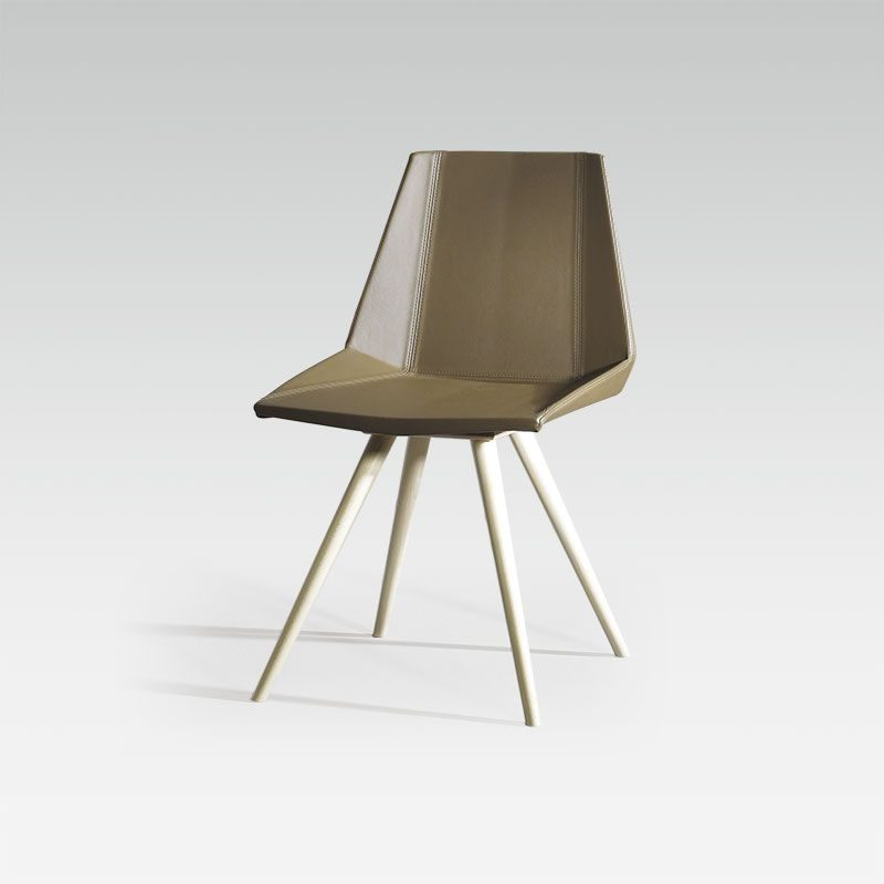 866 chaise gloria 2133 1