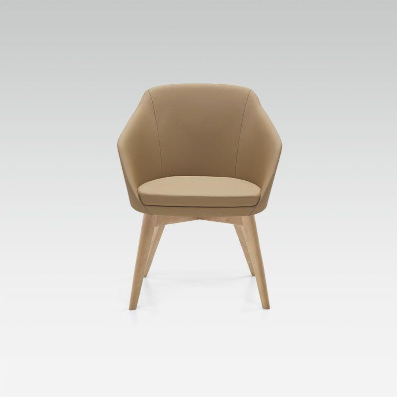 868 fauteuil gayac 2200l7 1