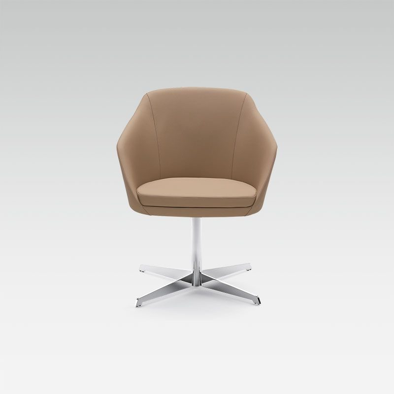 869 fauteuil gayac 2200r1 1