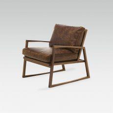 903 fauteuil london 7180 1 1