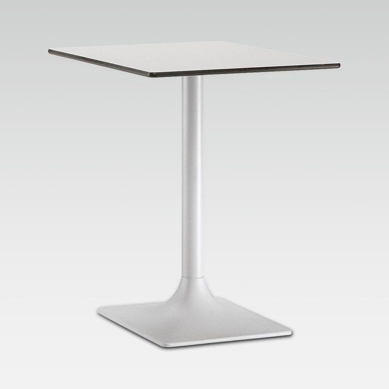 947 table dream 4823 2