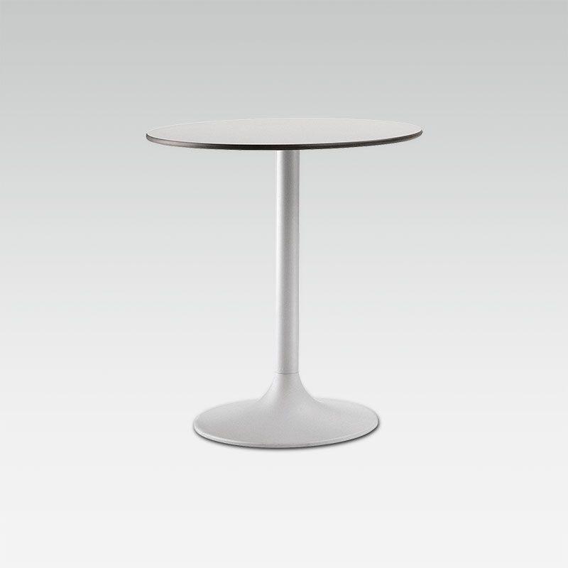 947 table dream 4830 1