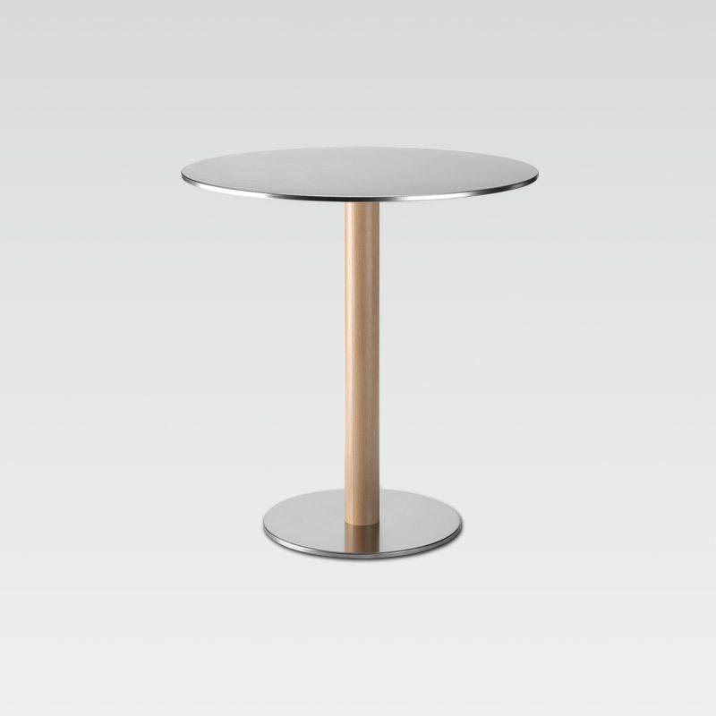 950 table inox 4411lu 2