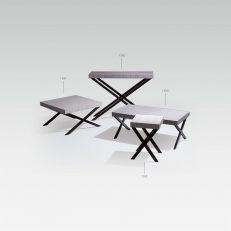961 table vincennes 1380138113821385 1