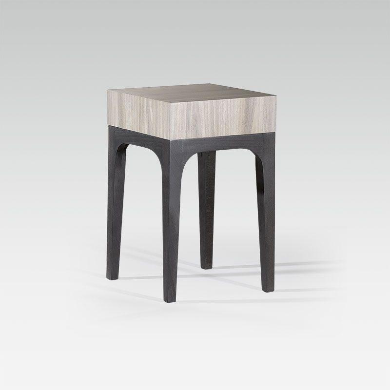 963 table charme 1361 1