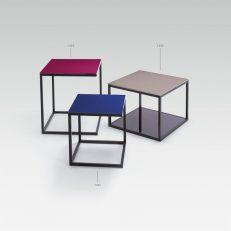 965 table quadro 139013951396 1