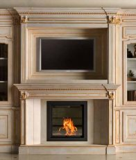 AB10056_fireplace