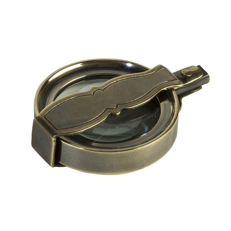 AC090_Vintage-Travel-Magnifier-1