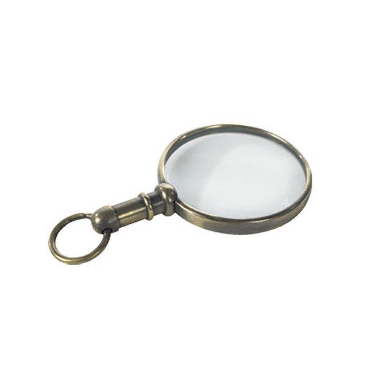 AC092_Mini-Magnifier-1