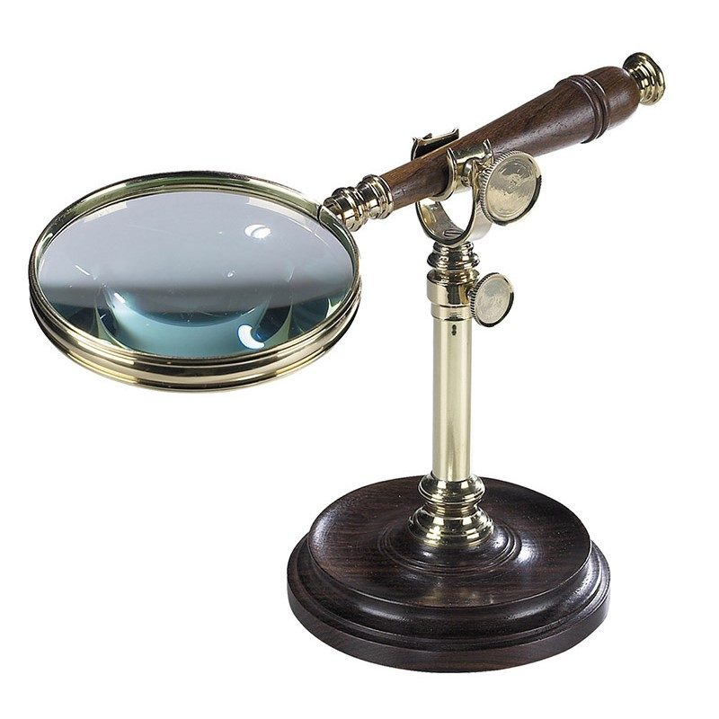 AC099A_Magnifying-Glass-With-Stand-1