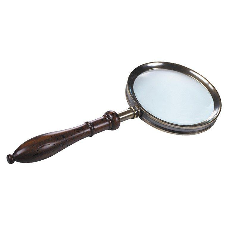 AC109_Regency-Magnifier-1