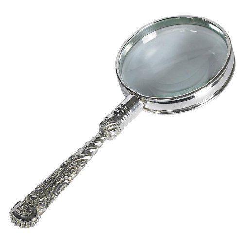 AC114_Rococo-Magnifier-Silver-1
