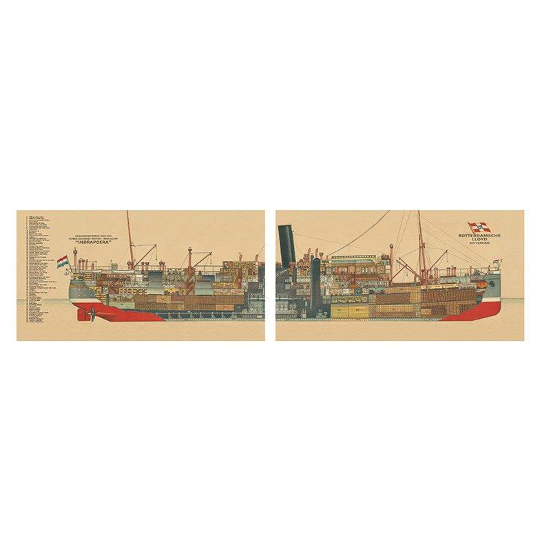 AC326_Mailboat-Indrapoera-1926