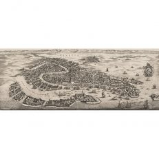 AC329_Venice-wall-Map-1694