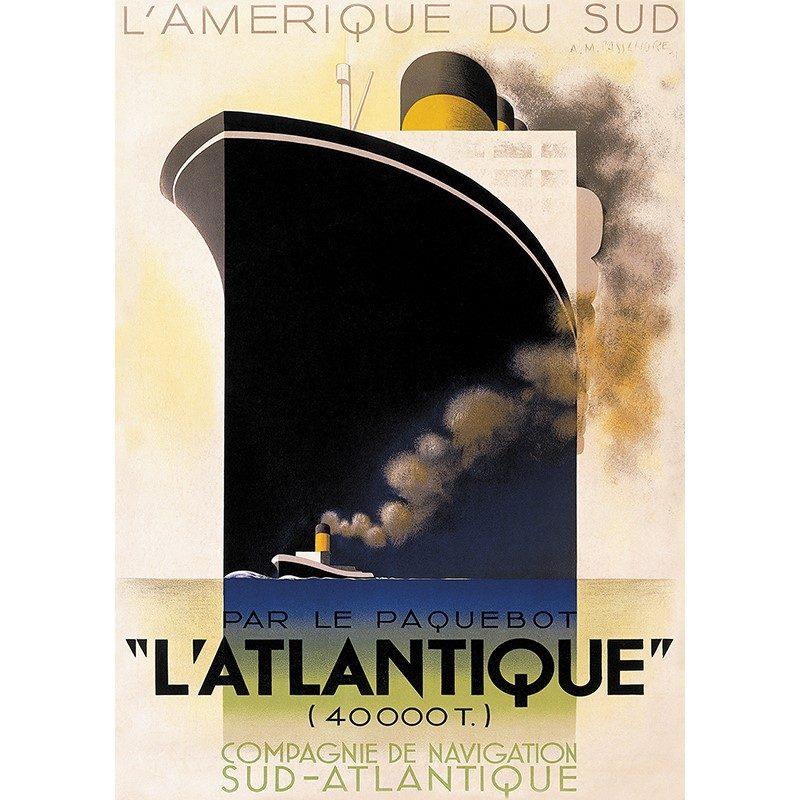 AC367_L'Atlantique-–-Cassandre