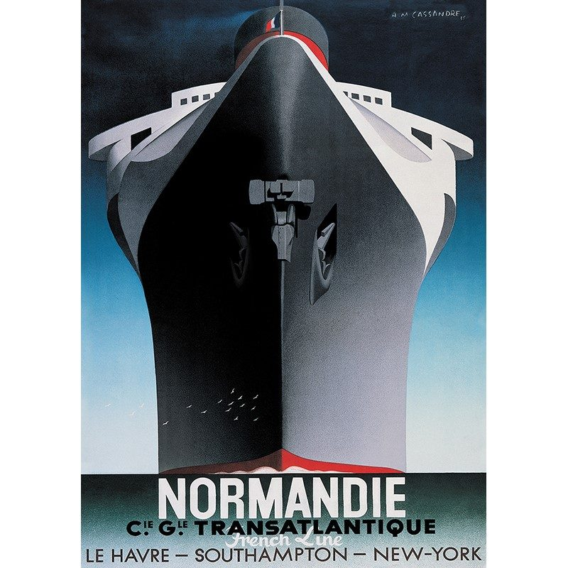 AC369_S.S.-Normandie-–-Cassandre