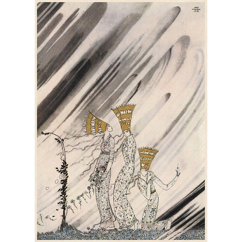 AC413_Art-Nouveau-Fairytale-1