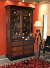 AM-Kunstkammer-Cabinet_MF088