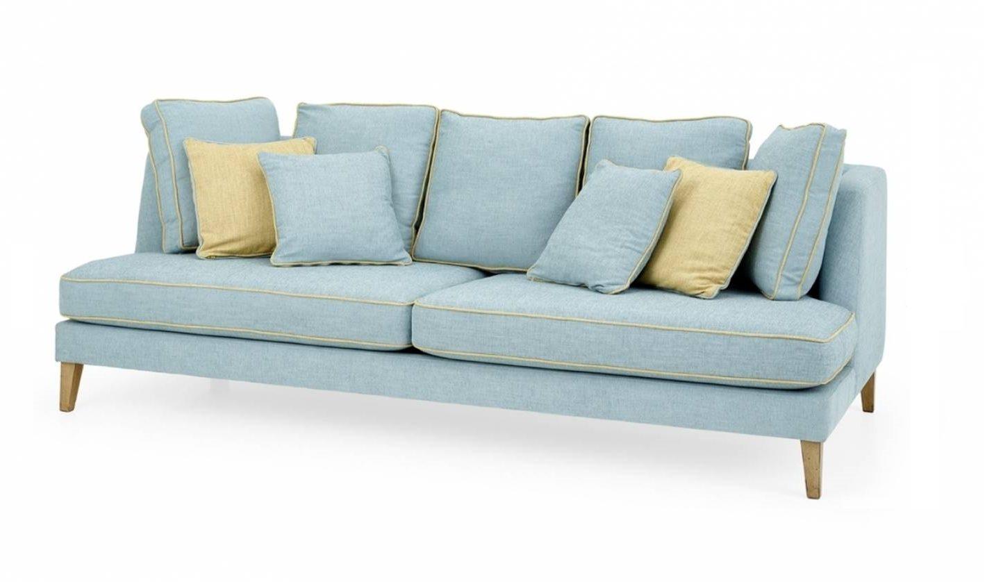 AMC Sofa 2