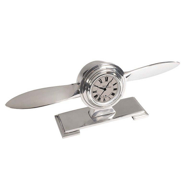 AP111_Propeller-Clock-2