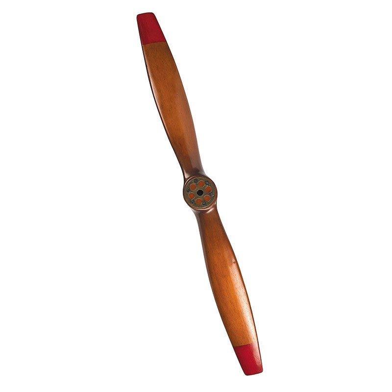 AP150F_WWI-Vintage-Propeller-Small-1
