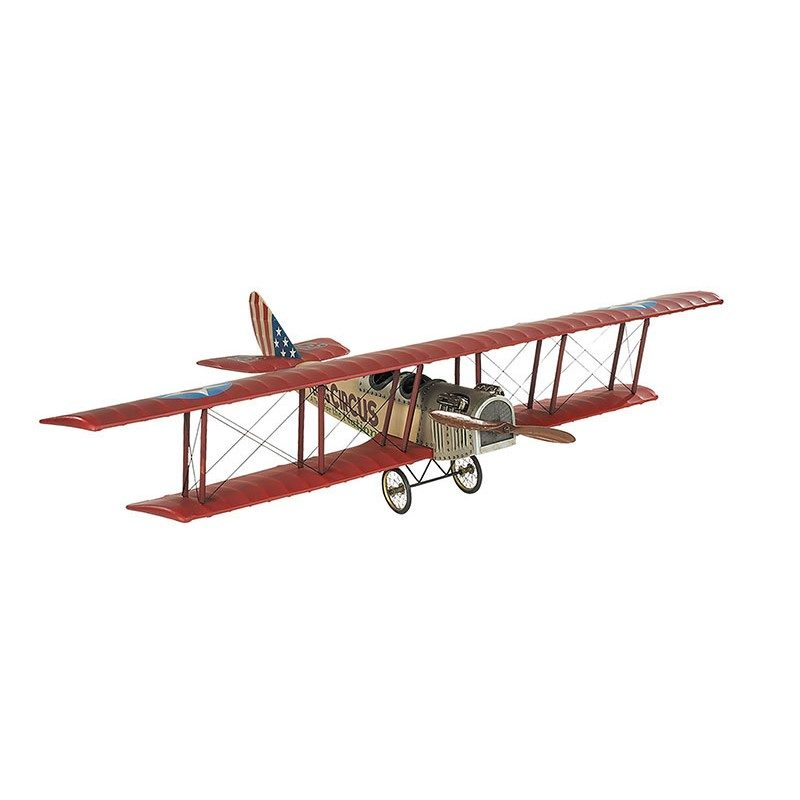 AP400_Flying-Circus-Jenny-Medium-1
