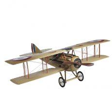 AP413F_Spad-XIII-French-1