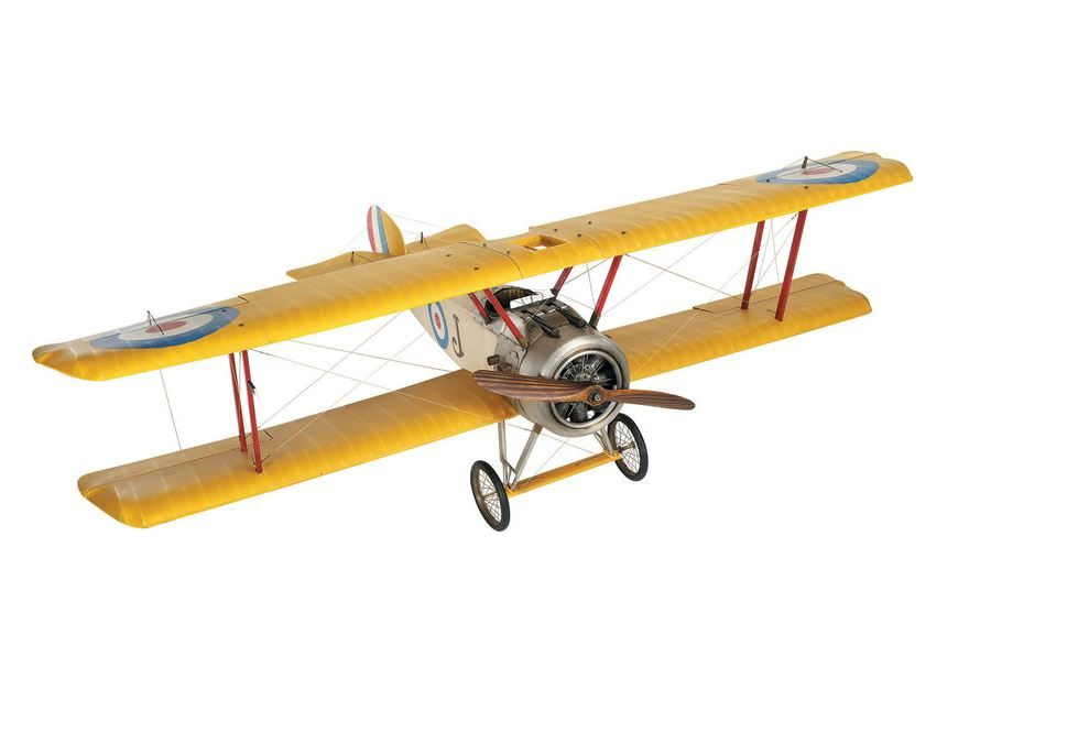 AP502_Sopwith-Camel-Large-1