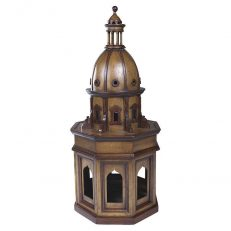 AR014_Duomo-Due-1