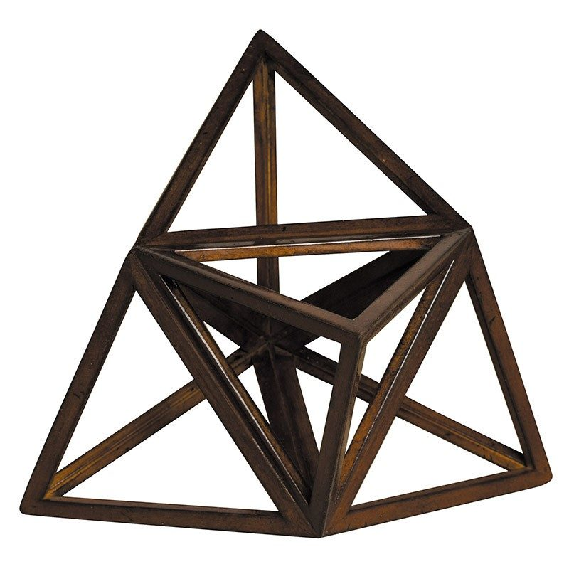 AR037_Elevated-Tetrahedron-1