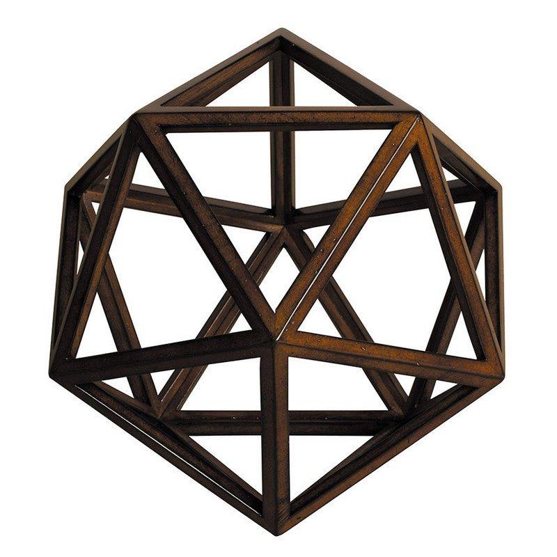 AR039 Icosahedron 1