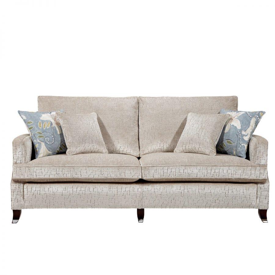 Amelia royale sofa