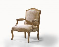 ArmChair AM3266