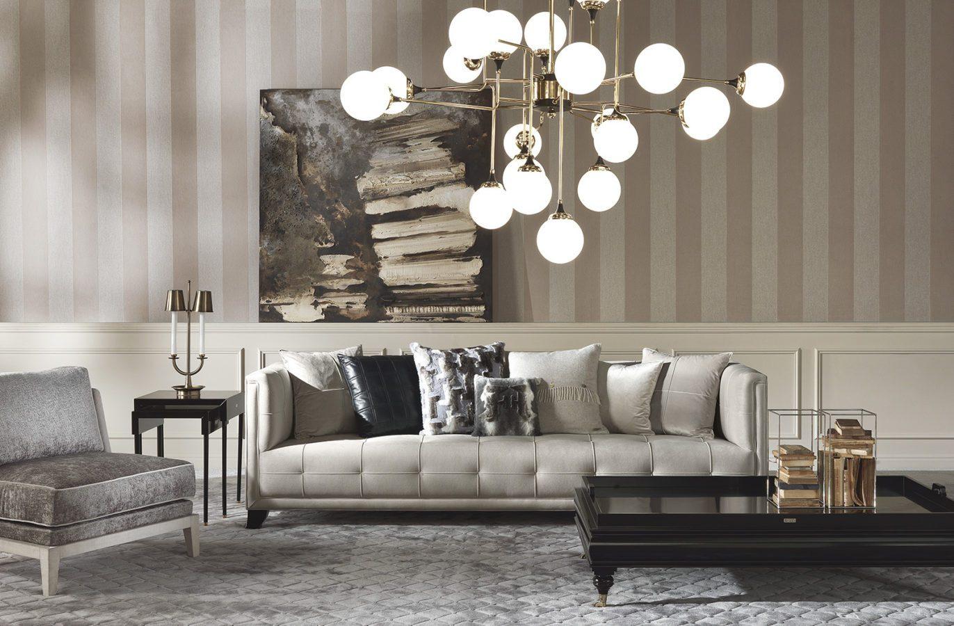 BARNEY sofa 2