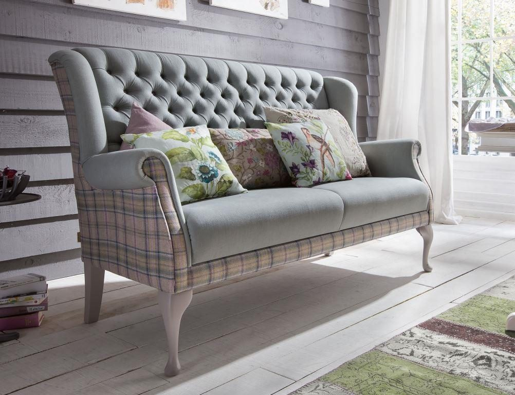 BAR P Din sofa chalet 1