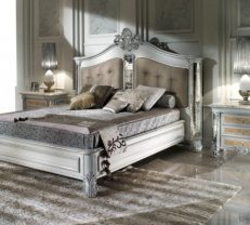 BED MF041M Magnifico