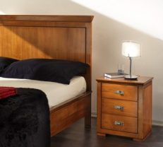BEDSIDE-CHEST-1031_Magneta