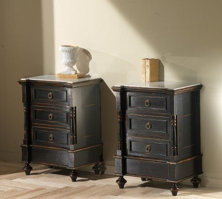 BEDSIDE-CHEST-6630_Ottocento