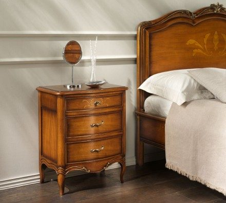 BEDSIDE-CHEST-7131_Barocchetto