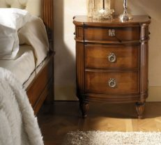 BEDSIDE-CHEST-7631_Regale