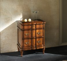 BEDSIDE-CHEST-7831_Carlo-X