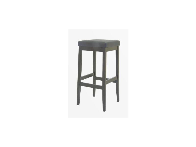 Bar-Chair-Opus_BR80-38