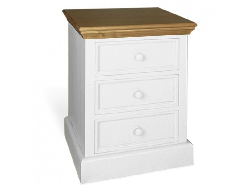 Bedside-Barbados-3-drawers_CA6005-51