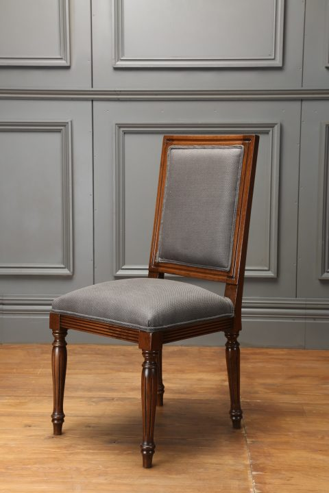 Belleville Dining Chair 48x55x102 695 TL 1 2