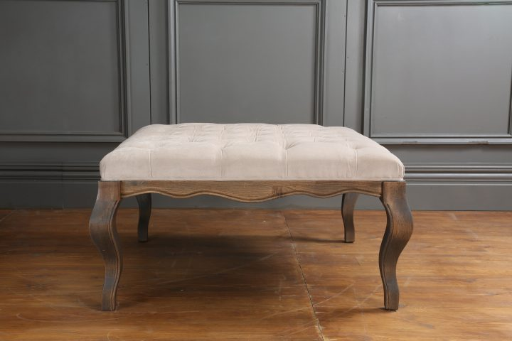 Belmont-Coffee-Table-Tufted-100x100x45-1.995-TL_130x65x45-2.950