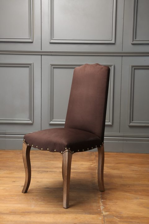 Belmont Dining Chair 54x48x98 645 TL 1 2