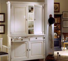 Bookcase-6705PC_Directoire-Ciliegio