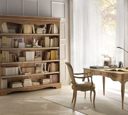 Bookcase-7067_Solitari