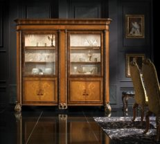 Bookcase-MF061_Magnifico